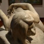 museo bando Ministero Beni Culturali