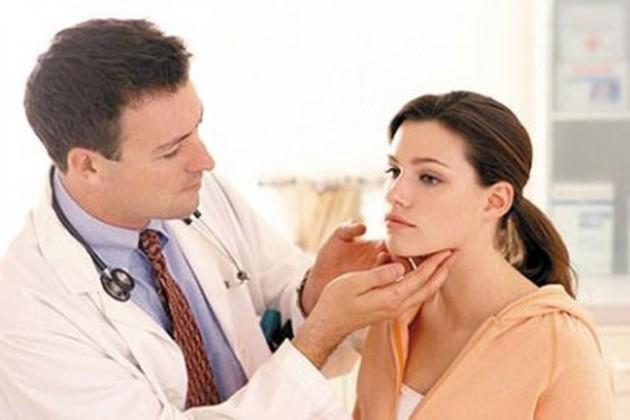 tiroide-2