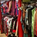 vestiti made in china