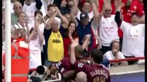 "VIDEO – Verso Napoli-Arsenal, la leggenda ""Gunners"": Thierry Henry"