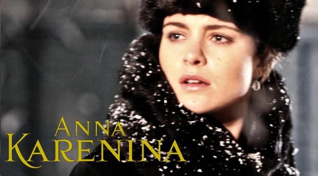 vittoria puccini-anna karenina-rai1-fiction