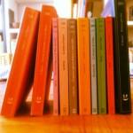 libri romanzi leggeri