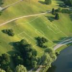 marte sito calcio