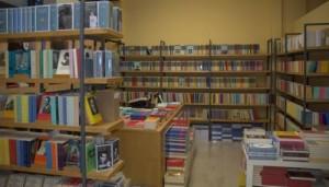 libreria adelphi sconti