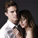 le scene più romantiche di 50 sfumature