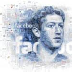perdita utenti facebook