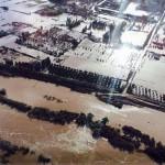 Alluvione Sardegna 18 novembre