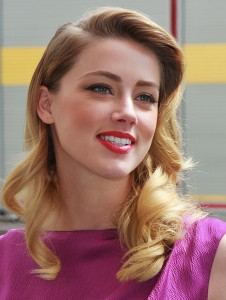 Amber Heard2