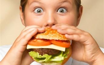 Scoperto un gene che regola l'appetito e il grasso accumulato