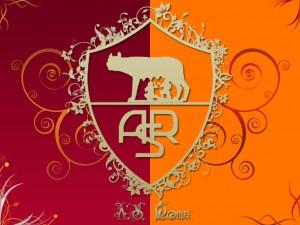 As Roma2