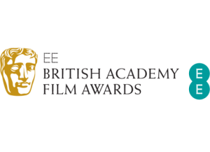 BAFTA film awards 2014