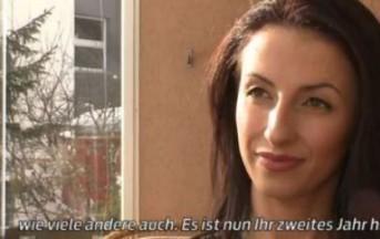 Escort italiana, giovane bella, poliglotta e ben remunerata, parla del suo lavoro