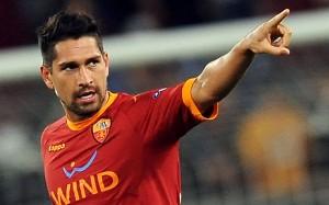 calciomercato news roma