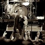 Bruce Springsteen nuovo album