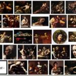 Caravaggio mostra impossibile Napoli