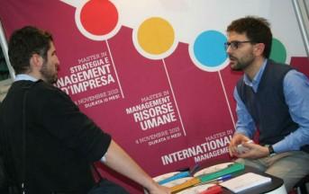 Career Day 2014, a Bologna le aziende incontrano i giovani laureati