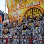 Carnevale Fano 2014