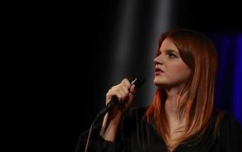 Doppio sold out per Chiara al Blue Note di Milano: le foto del concerto