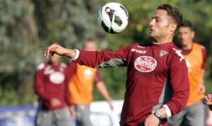 Danilo D'Ambrosio2
