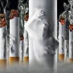 sigaretta killer