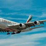 Emirates assunzioni 2014
