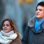 Emma Watson e William Adamowicz