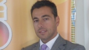 Enrico Romano
