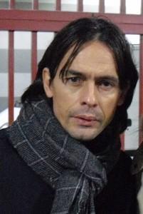 Filippo Inzaghi2