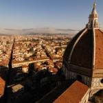 Firenze mostra tesori archivi 2014