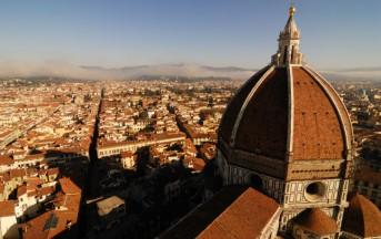 """""""Una volta nella vita"""", mostra di tesori delle biblioteche di Firenze dal 28 gennaio 2014"""