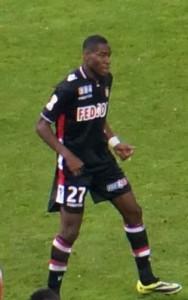 Geoffrey Kondogbia2