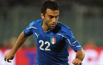 """Giuseppe """"Pepito"""" Rossi: confermata lesione, recupero più lungo (Video)"""