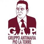 dossier mafia in Emilia-Romagna 2014