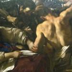 Guercino eventi Cento