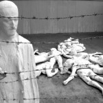 olocausto shoah