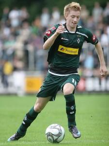 Marco Reus2