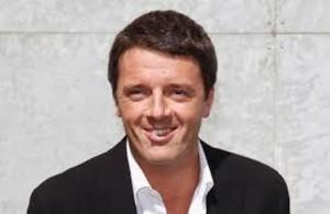 Matteo Renzi apre a Grillo