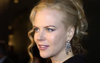 Nicole Kidman 50 anni: uno speciale su Iris per celebrare la diva di Hollywood (FOTO)
