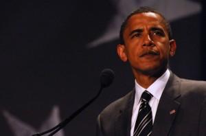 ultime notizie Barack Obama