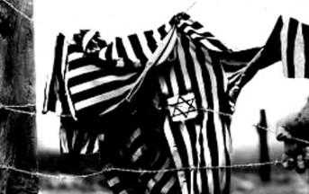 Restaurato 'Memory of the Camps', il docufilm sull'Olocausto di Hitchcock (video)