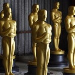 Oscar 2014 nominations