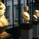 Palazzo Morando card musei civici Milano