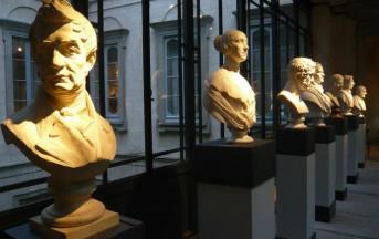 Milano, nasce la card per i musei civici