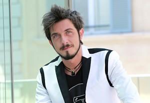 Paolo Ruffini petizione choc