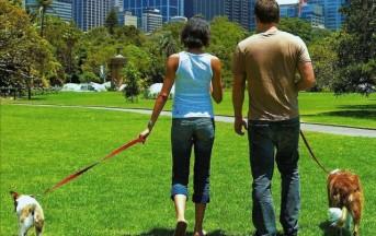 Sport dell'anno: camminare! Vince su corsa e palestra