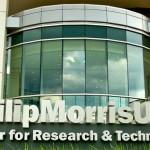 Philip Morris nuova fabbrica Italia