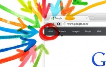 Google azzera la privacy, Gmail aperta a tutti: è polemica tra gli utenti