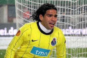 Radamel Falcao2