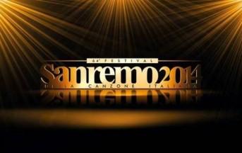 Sanremo 2014: ecco i titoli delle canzoni dei Big in gara