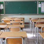cagliari insegnante picchiata da alunno